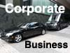 Corporate Business Vehicles