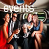 Sport Event & Concerts Limo Service